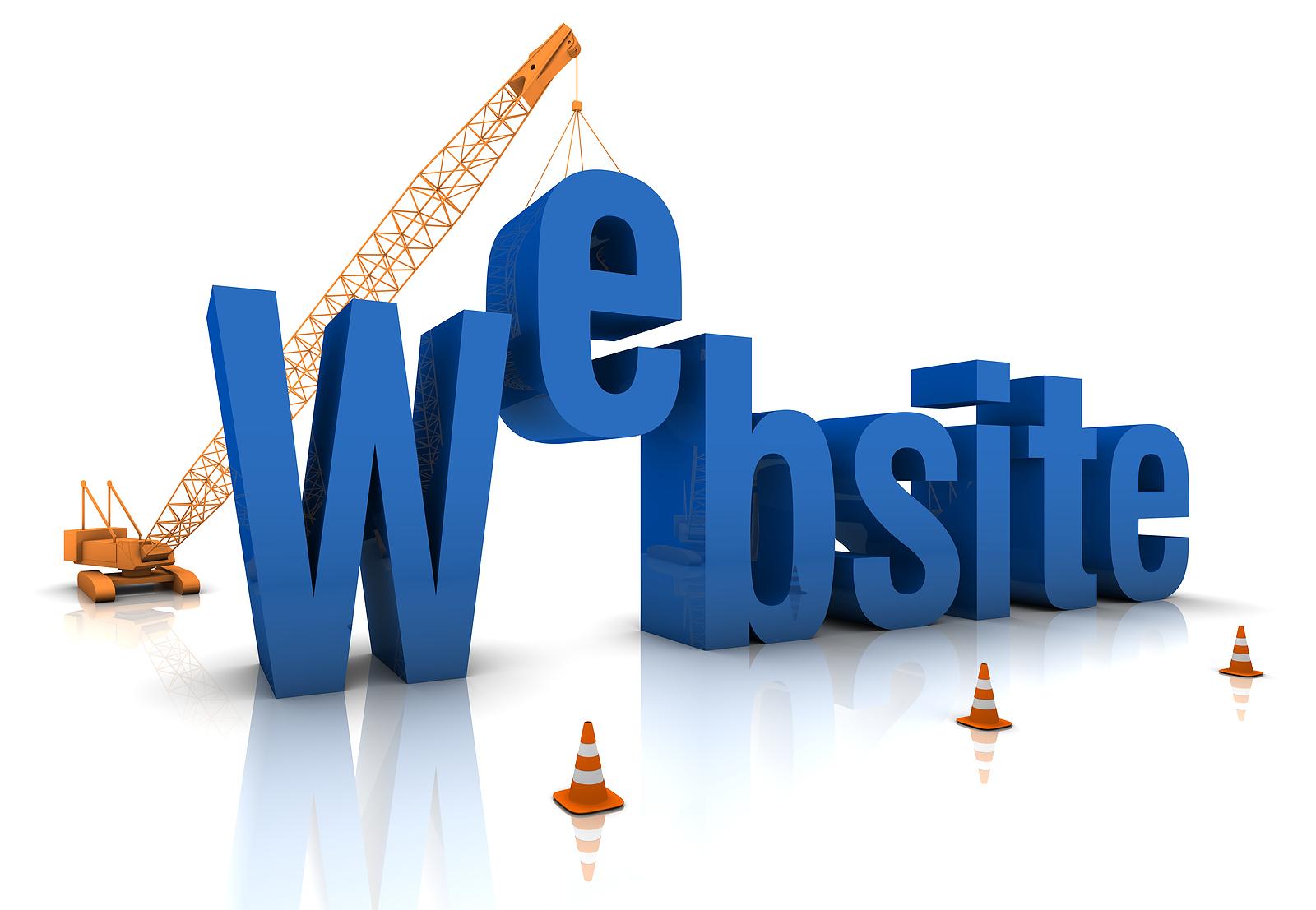 Νέο website για το ΣΑΕΔ