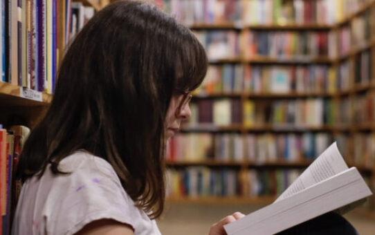 Mother's Blog: Το «μικρό» μας ξεκινάει το Γυμνάσιο: Ποιο είναι το κατάλληλο σχολείο για το μέλλον του;